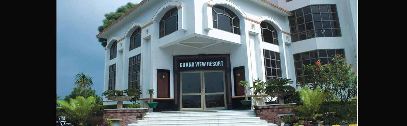 grandviewresort